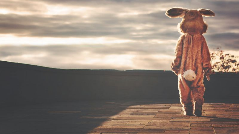 Portfolio: Egyre inkább búcsút inthetünk a húsvét előtti nyitásnak