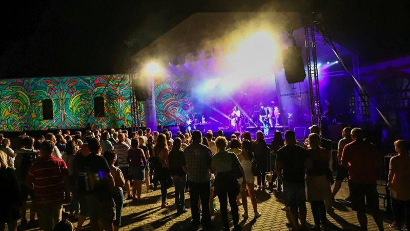 Fotó: kerekdomb Fesztivál