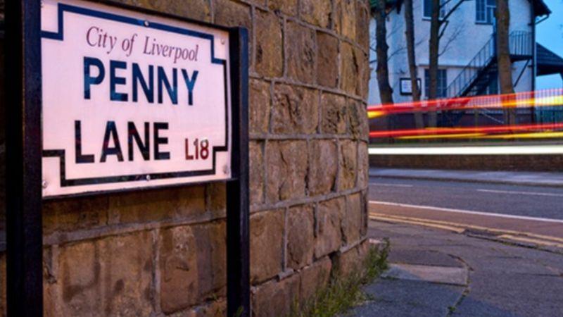 A gombafejűek nem jártak egyetemre – most Beatles-szak indul Liverpoolban
