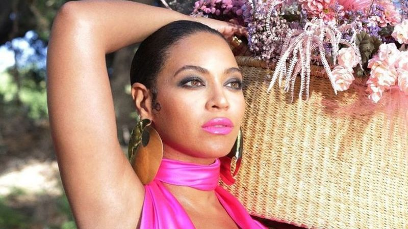 Fotó: Beyoncé/Insta
