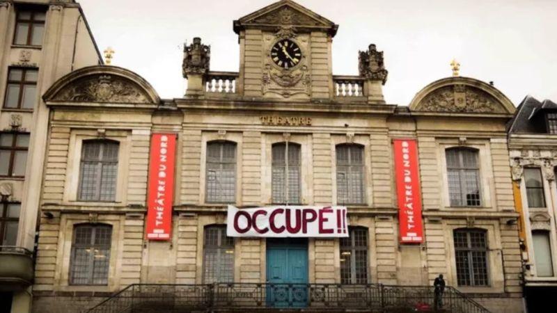Fotó: sceneweb.fr