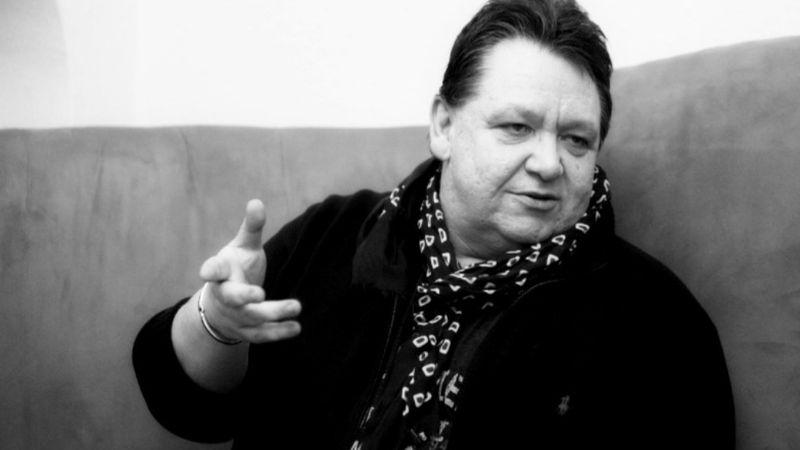 Fotó: Polyák Attila - Origo