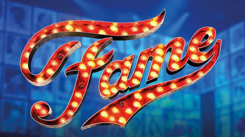 Online castingot hirdetnek világhírű Fame musical társulatába