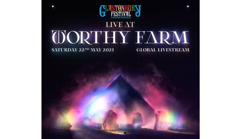 Olyan lesz, mint a fesztivál, csak közönség nélkül – a Coldplay is fellép a Glastonbury-online bulin