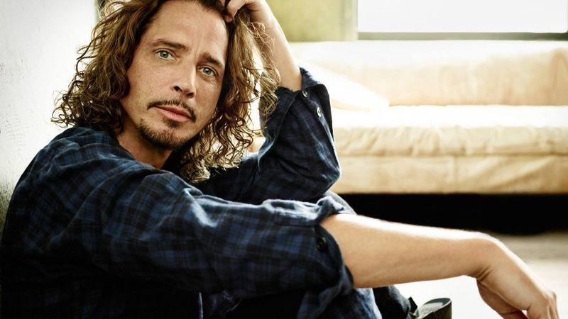 Közösségi szintre lépett Chris Cornell özvegye és a Soundgarden harca