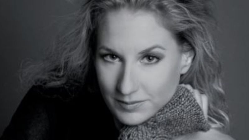 Barbara Streisand dalai –magyarul is