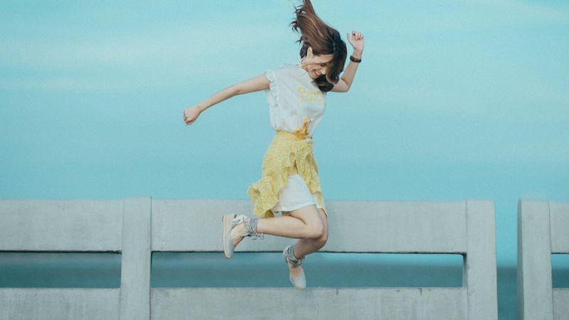 Quang Anh Ha Nguyen fotója a Pexels oldaláról