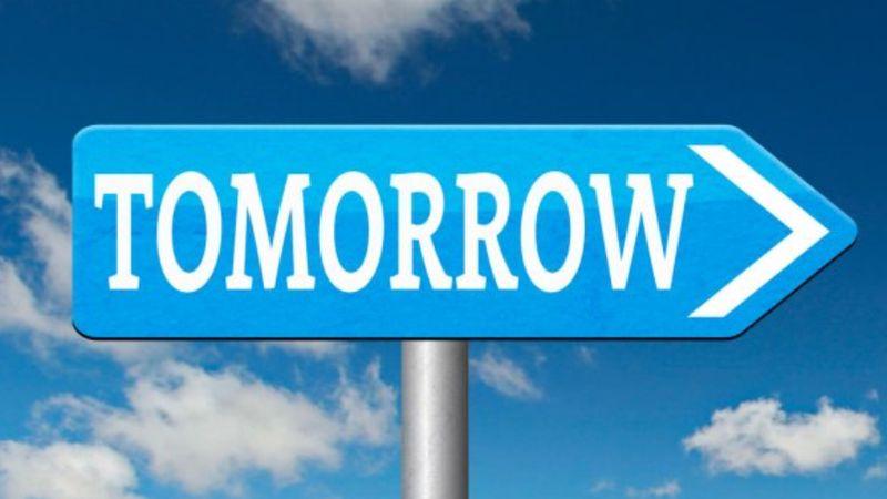 Holnap dönt az operatív törzs a koncertekről