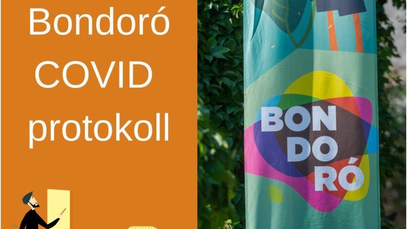 Oltási igazolvány nélkül is látogatható a Bondoró