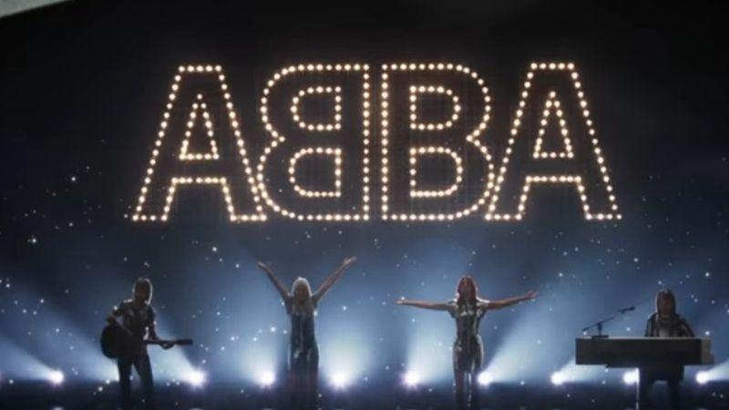 40 év után új albumot ad ki az ABBA