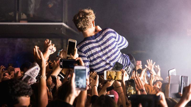 Music Hungary: Vajon lesznek fesztiválok 2022 nyarán?