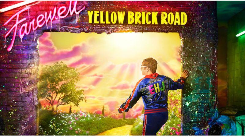 Elton John nem indul el a sárga úton – elhalasztja európai turnéját