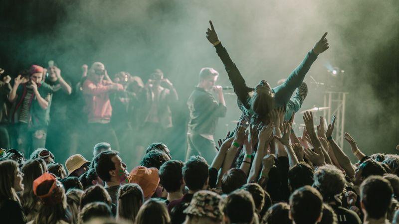Nagyobb az érdeklődés a 2022-re meghirdetett koncertekre, mint valaha volt