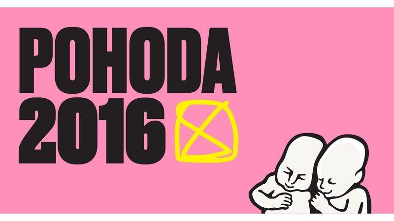 A Prodigy nyitja az idén jubiláló Pohoda fesztivált