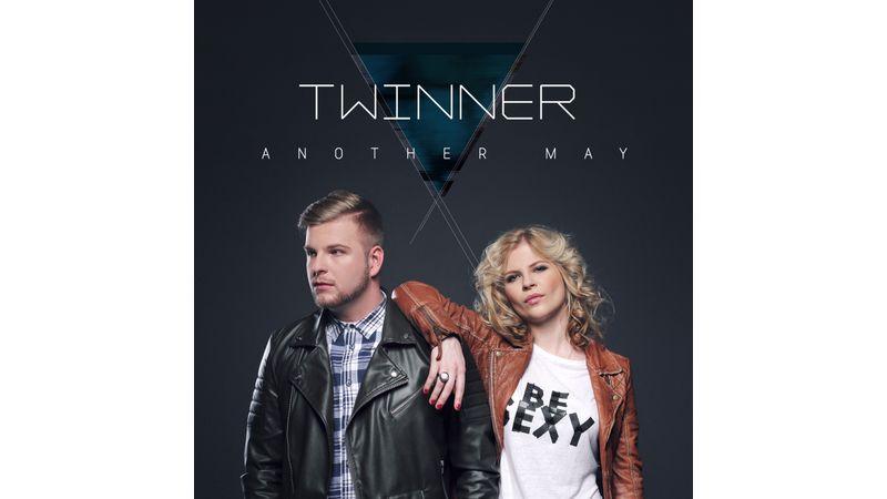 Twinner: sztárokkal dolgoztak, hogy sztárok lehessenek