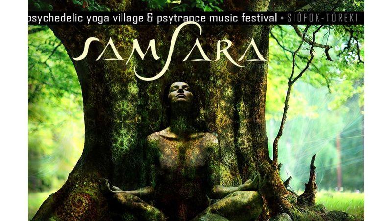 Samsara: a hippi életérzés újragondolva