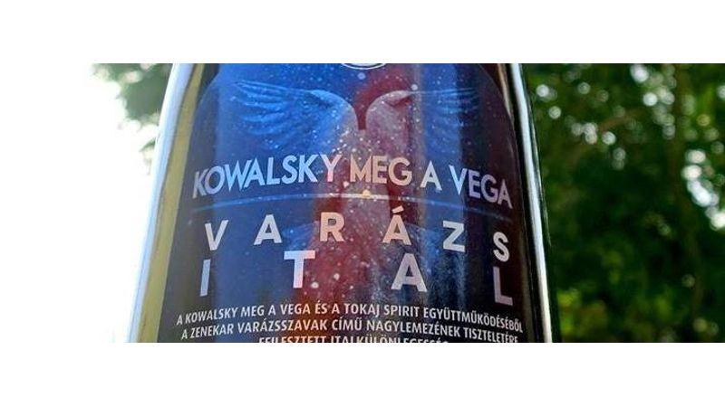Ismét beszállt a piabizniszbe a Kowalsky meg a Vega