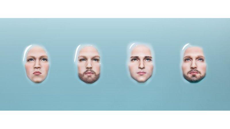 Melyik az az együttes, amely összes albumának címe 5 szótagos?