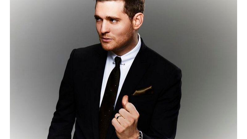 Michael Bublé lesz a Brit Awards házigazdája