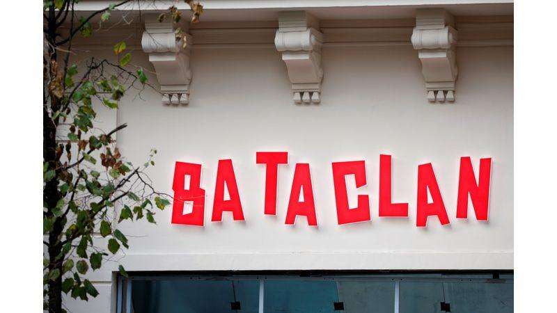 BRÉKING! Világsztár nyitja meg a Bataclant!