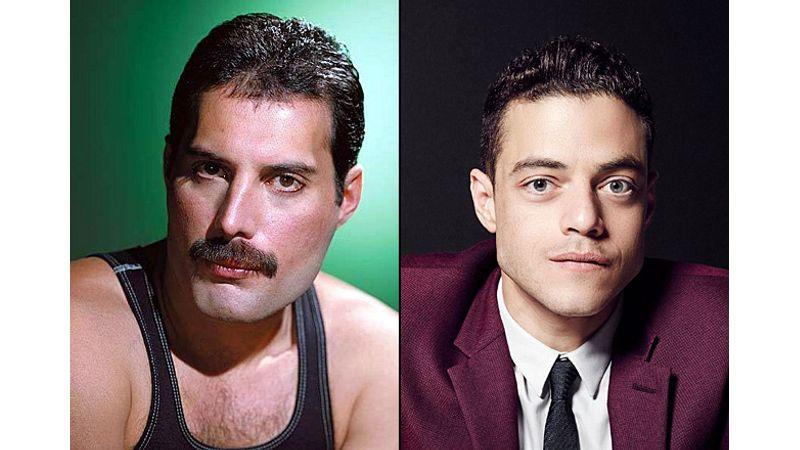 Megtalálták a Freddie Mercury-film főszereplőjét