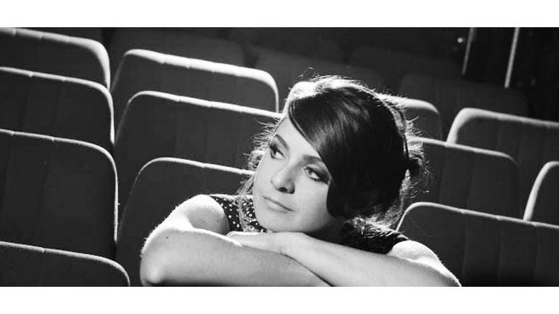 Lemaradtál a  Nouvelle Vague koncertről? Az énekesnő, Mélanie Pain visszajön!