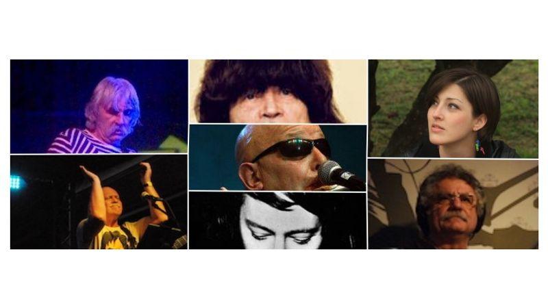 Nyugger zenész nem vén zenész: a Muflonok, a Főnök és a Vendégek