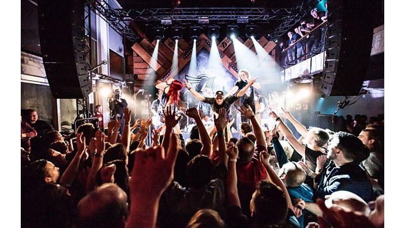 Hazai zenekarok Európa legnagyobb zenei vásárán
