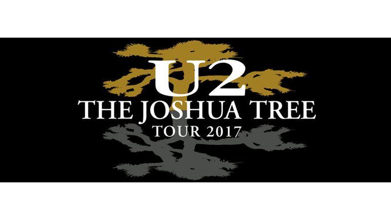 Turnéra indul a U2, Európába is jönnek!