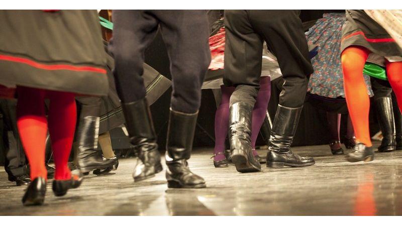 Bazseválnak: Népzenész Bál lesz a Fonóban