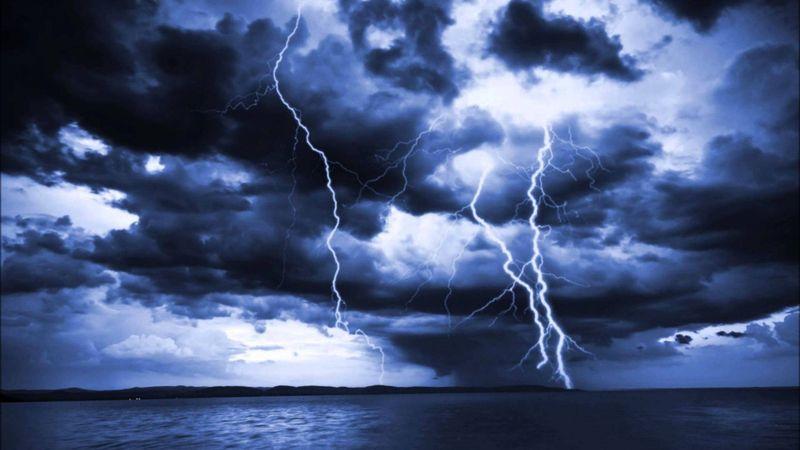 Hatalmas elektronikus vihar készülődik a Balatonon