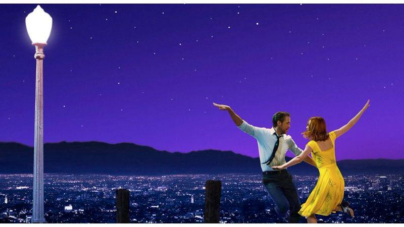 Tényleg ENNYIRE jó a Kaliforniai álom?