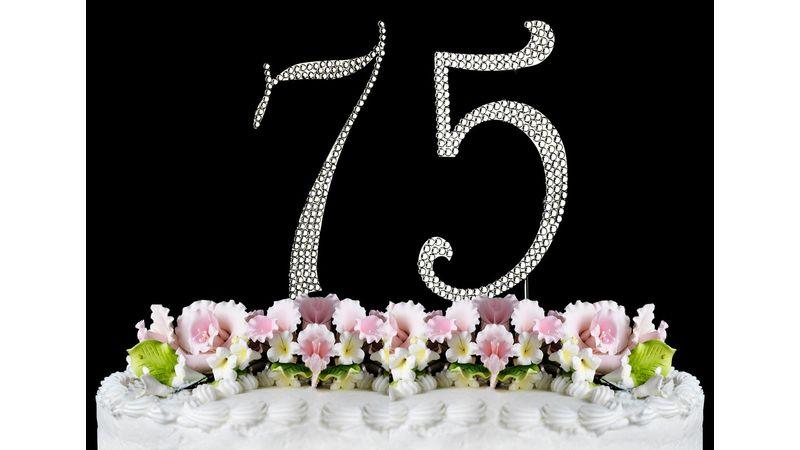 Boldog születésnapot, Zorán!