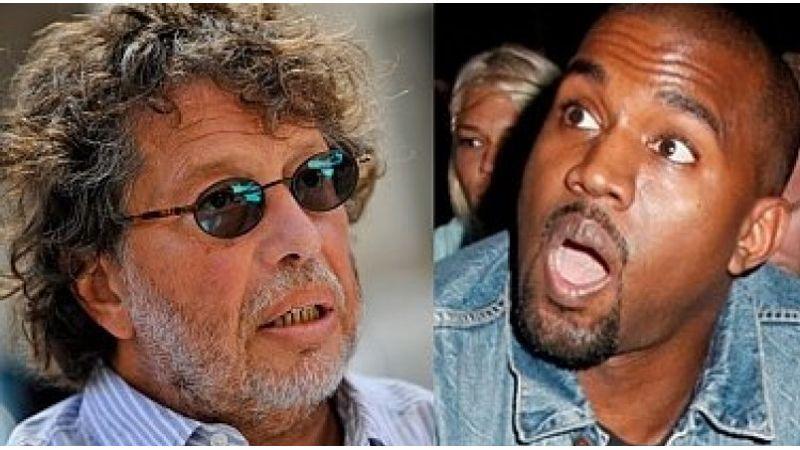 Presser Gábor és Adamis Anna megállapodott Kanye Westtel