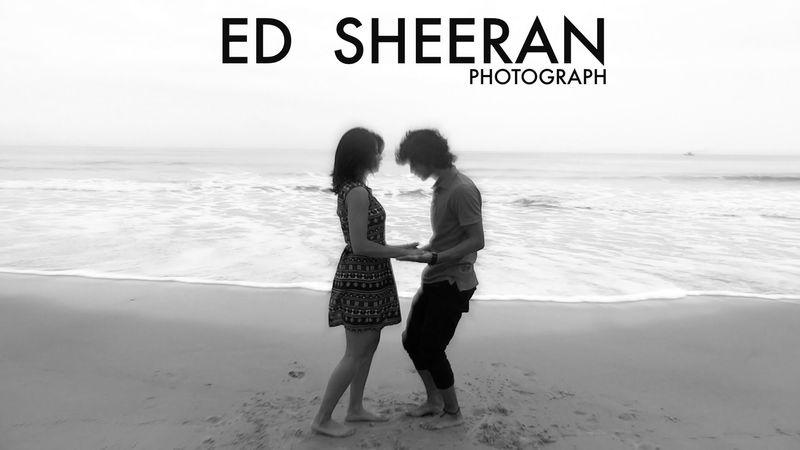 Megegyezéssel zárult az Ed Sheeran ellen indított plágiumper