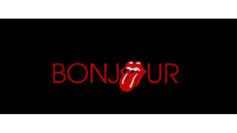Hé, srácok, jövünk! Elindult a Rolling Stones európai turnéja