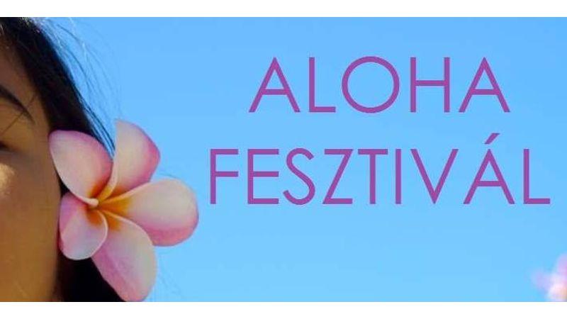ALOHA! – egy kis Hawaii a MOMban