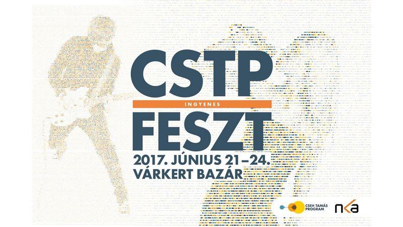 Ingyenes fesztivál a Várkert Bazárban 50 zenekarral