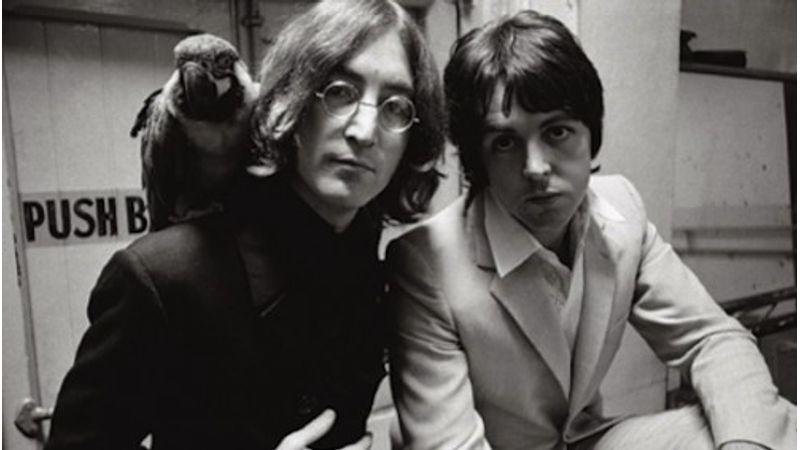Paul McCartney vissza akarja szerezni a Beatles-dalok kiadói jogait