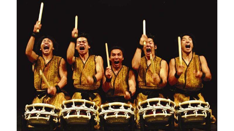 Yamato koncert előzetes 2012.02.15-22.