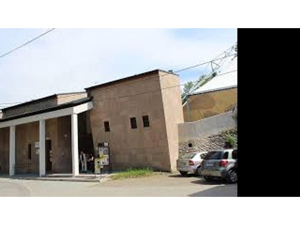 Szépasszonyvölgyi Márai Aktív Turisztikai Látogató Központ