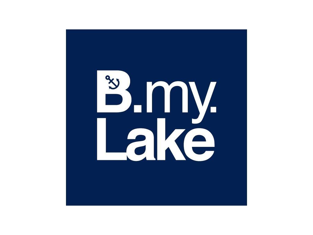 B.my.Lake Fesztivál - Keszthely