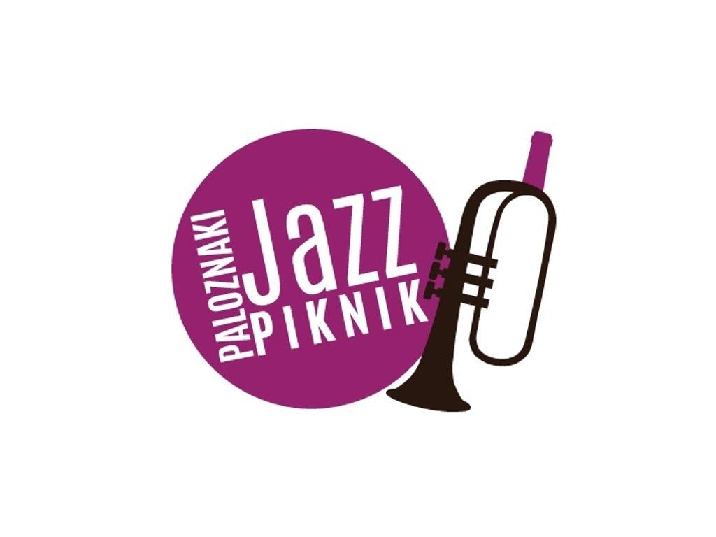 Paloznaki Jazzpiknik - Paloznak