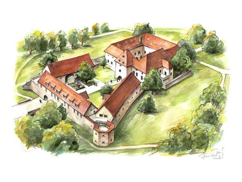 Rákóczi-vár (Szerencs)