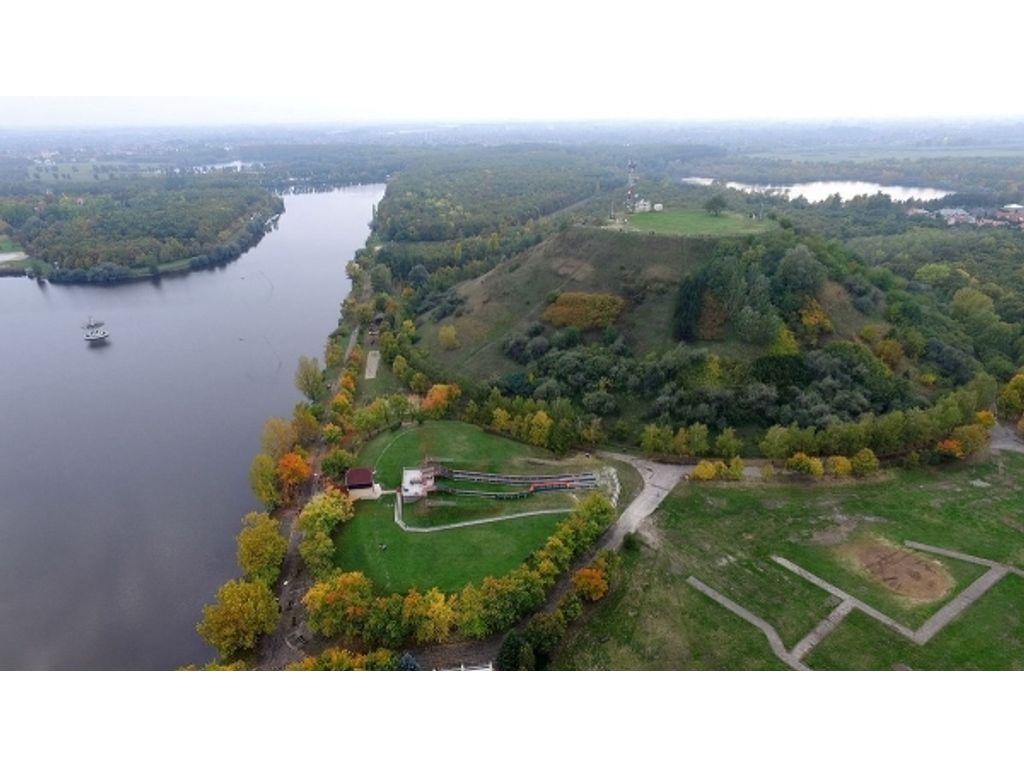 Benkó Zoltán SzabadidőKözpont