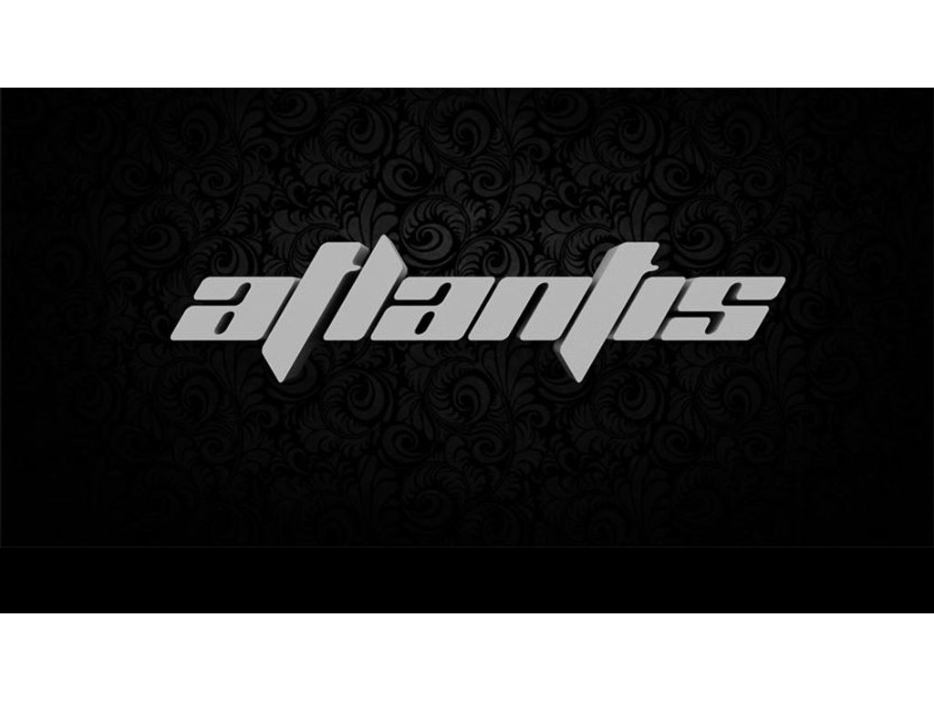 Atlantis Music Club
