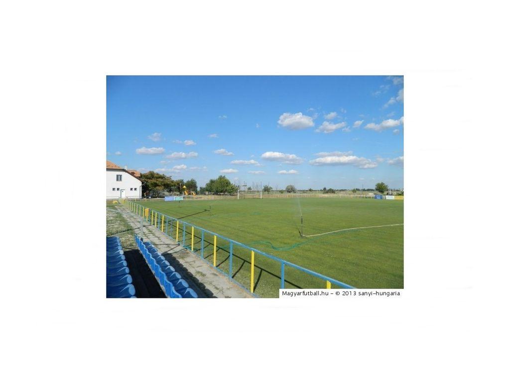 Németh Ferenc Sportcentrum