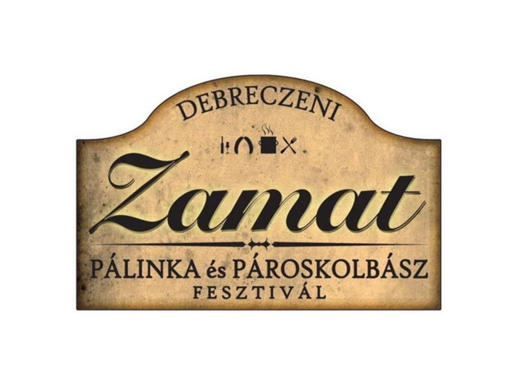 ZAMAT Fesztivál 2. nap fesztivál- és WELLHELLO koncertjegy