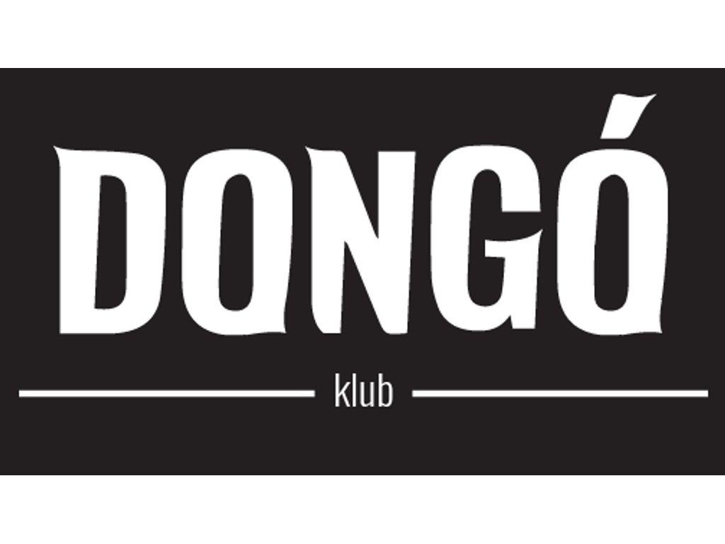 Dongó klub