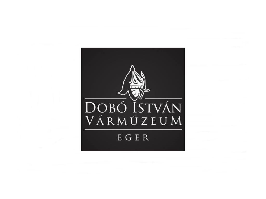 Dobó István Vármúzeum - Egri Vár